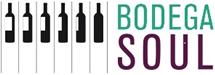 BodegaSoulBlog