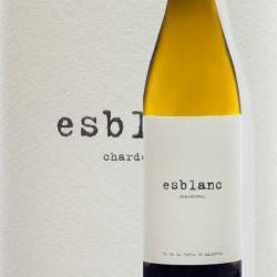 Esblanc Son Prim Chardonnay VT Mallorca
