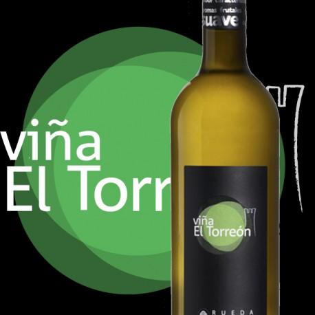 El Torreón - Verdejo