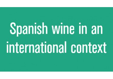 Spanish wine industry
