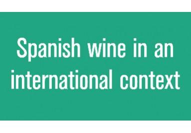 Spanish wine industry